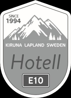 Hotel E10